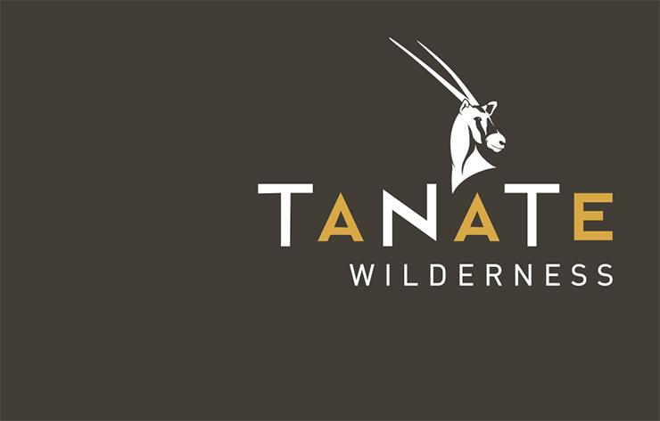 Our Partnerorganisation Tanate Wilderness Botswana